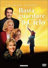 Film Basta guardare il cielo Peter Chelsom