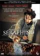 Cover Dvd DVD Séraphine