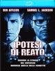 Cover Dvd DVD Ipotesi di reato