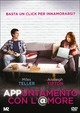 Cover Dvd DVD APPuntamento con l'@more