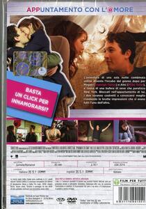APPuntamento con l'@more di Max Nichols - DVD - 2