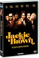 Cover Dvd Jackie Brown
