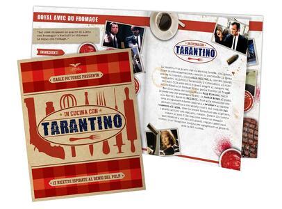 Dal tramonto all'alba<span>.</span> Edizione speciale di Robert Rodriguez - DVD - 2