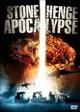 Cover Dvd DVD Stonehenge Apocalypse