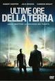 Cover Dvd DVD Le ultime ore della Terra