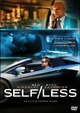 Cover Dvd Self/less