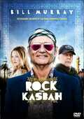 Film Rock the Kasbah Barry Levinson