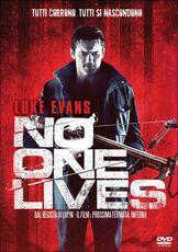 Film No One Lives Ryuhei Kitamura