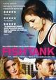Cover Dvd DVD Fish Tank