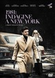 Cover Dvd 1981: Indagine a New York