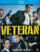 Cover Dvd DVD Veteran