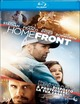 Cover Dvd DVD Homefront