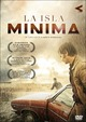 Cover Dvd DVD La isla mínima
