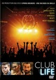 Cover Dvd Club Life