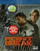 Cover Dvd Point Break