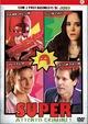 Cover Dvd Super