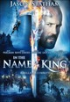 Cover Dvd DVD In the Name of the King