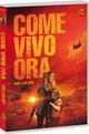 Cover Dvd DVD Come Vivo Ora