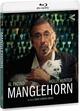 Cover Dvd DVD Manglehorn