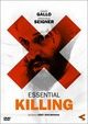 Cover Dvd DVD Essential Killing