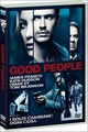 Cover Dvd DVD Good People
