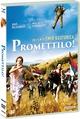 Cover Dvd DVD Promettilo!