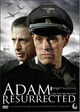 Cover Dvd Adam Resurrected