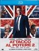 Cover Dvd DVD Attacco al potere 2