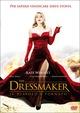 Cover Dvd DVD The Dressmaker - Il diavolo è tornato