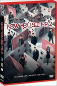 Film Now You See Me 2 Jon M. Chu