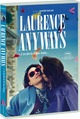 Cover Dvd DVD Laurence Anyways