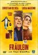 Cover Dvd DVD Fräulein - Una fiaba d'inverno