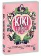 Cover Dvd Kiki & i segreti del sesso