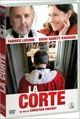 Cover Dvd La corte
