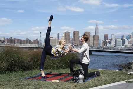 New York Academy di Michael Damian - DVD - 7