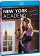 Cover Dvd DVD New York Academy