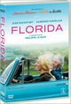 Cover Dvd DVD Florida