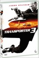 Cover Dvd Transporter 3