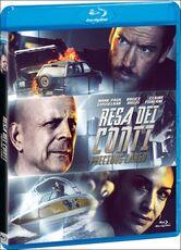 Film Resa dei conti Max Adams