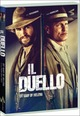 Cover Dvd DVD The Duel