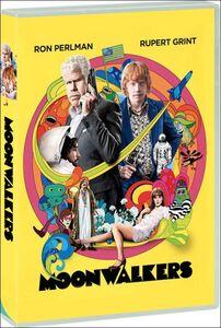 Film Moonwalkers Antoine Bardou-Jacquet