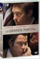 Cover Dvd DVD La Grande Partita