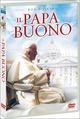 Cover Dvd DVD Il Papa buono