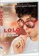 Cover Dvd Lolo - Giù le mani da mia madre