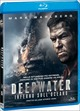 Cover Dvd DVD Deepwater - Inferno sull'Oceano