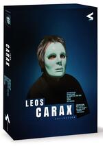 Leos Carax Collection (5 DVD)