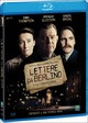 Cover Dvd DVD Lettere da Berlino