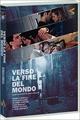 Cover Dvd DVD Parts per Billion