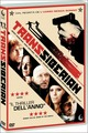 Cover Dvd Transsiberian