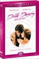 Cover Dvd Dirty Dancing - Balli proibiti